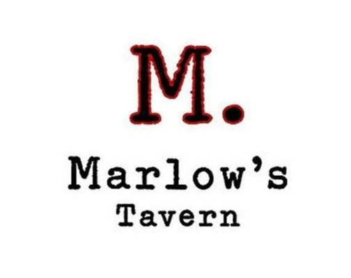 38105 geodir logo marlows tavern midtown atlanta ga logo 1