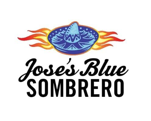 38128 geodir logo joses blue sombrero wauwatosa wi logo 1