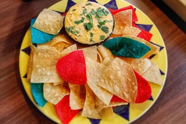 joses-blue-sombrero-wauwatosa-wi-food-12