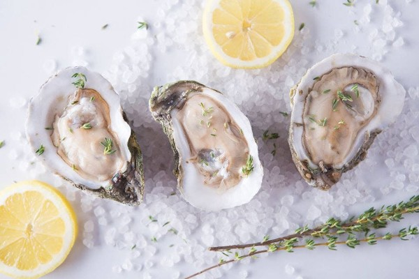 cafe-blue-classic-seafood-and-oyster-bar-austin-tx-food-1