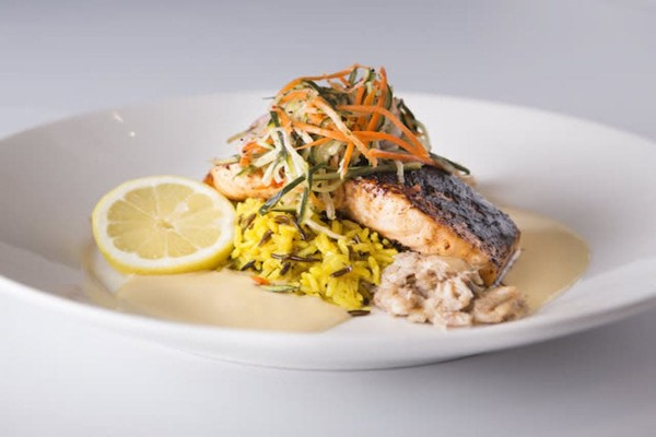 cafe-blue-classic-seafood-and-oyster-bar-austin-tx-food-2