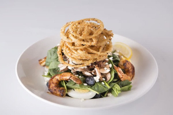 cafe-blue-classic-seafood-and-oyster-bar-austin-tx-food-4