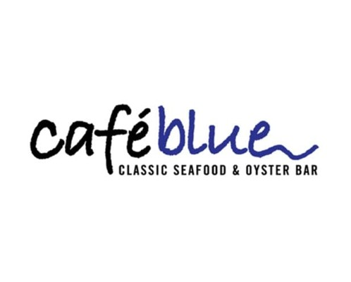cafe-blue-classic-seafood-and-oyster-bar-austin-tx-logo-1-1