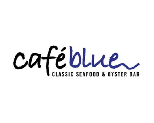 38148 geodir logo cafe blue classic seafood and oyster bar austin tx logo 1