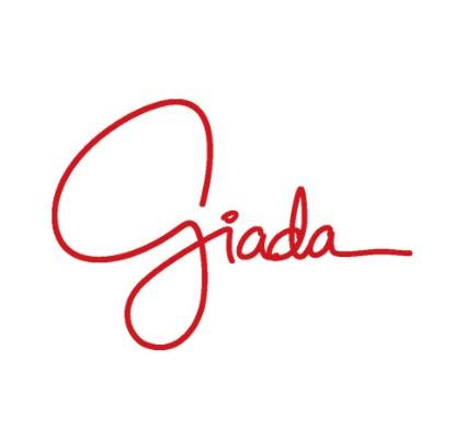 645 geodir logo giada las vegas nv logo 1 1