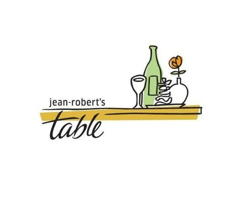 7160 geodir logo jean robers table cincinnati oh logo 1