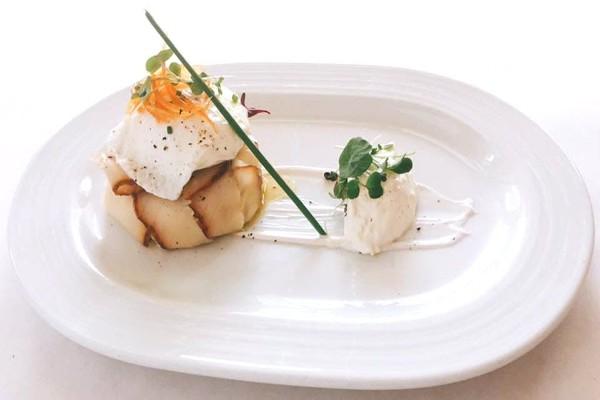 jean-robers-table-cincinnati-food-3