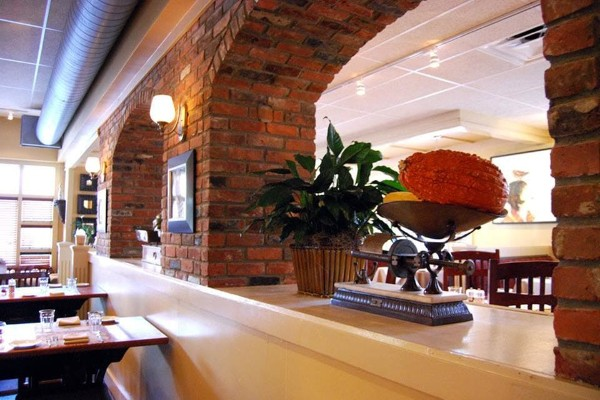 jean-robers-table-cincinnati-interior-5