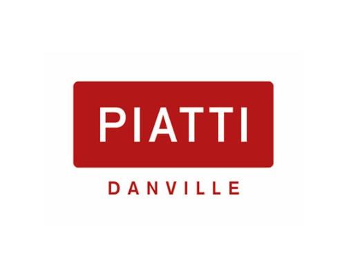 piatti-danville-ca-logo-1