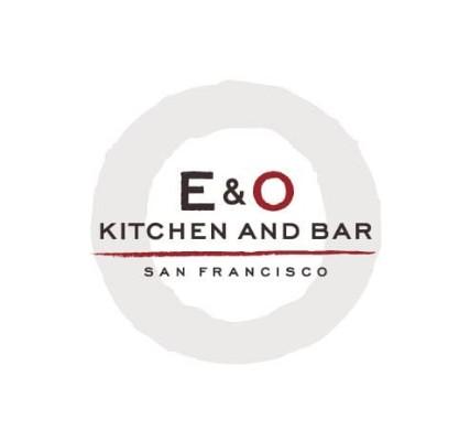 783 geodir logo eo kitchen and bar san francisco logo 2