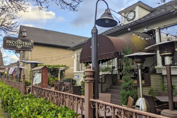incontro-ristorante-danville-ca-exterior-2