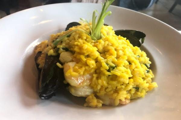 incontro-ristorante-danville-ca-food-4