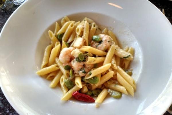 incontro-ristorante-danville-ca-food-5