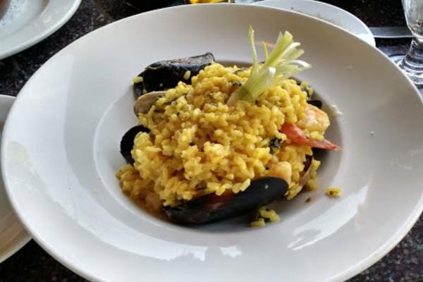 incontro-ristorante-danville-ca-food-7