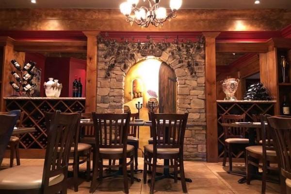 incontro-ristorante-danville-ca-interior-1