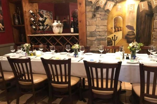 incontro-ristorante-danville-ca-interior-2