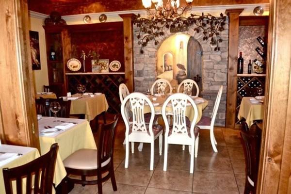 incontro-ristorante-danville-ca-interior-3