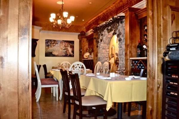 incontro-ristorante-danville-ca-interior-4
