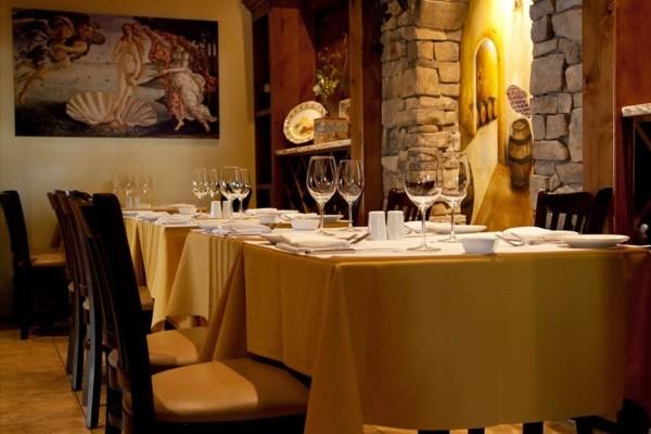 incontro-ristorante-danville-ca-interior-5