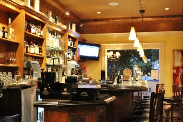 incontro-ristorante-danville-ca-interior-6