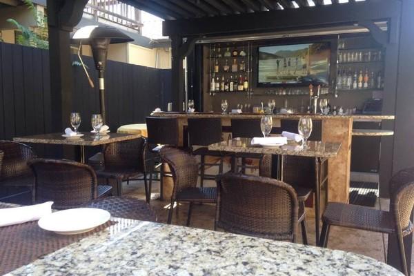 incontro-ristorante-danville-ca-outside-1