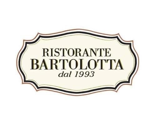 797 geodir logo ristoante bartolotta dal 1993 wauwatosa wi logo 1