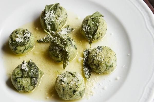 ristoante-bartolotta-dal-1993-wauwatosa-wi-food-8
