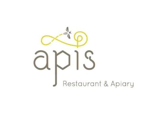 799 geodir logo apis restaurant and apiary spicewood tx logo 1 1