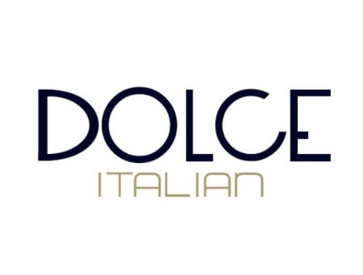 817 geodir logo dolce italian miami fl logo 1