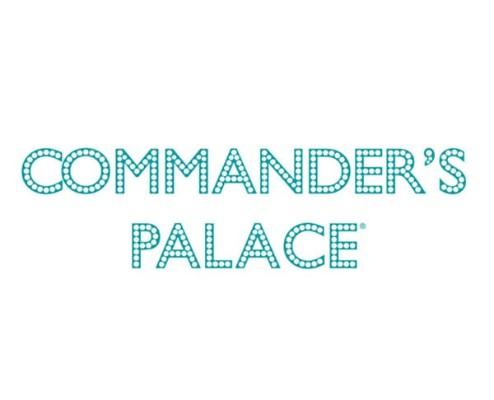 873 geodir logo commanders palace new orleans la logo 1