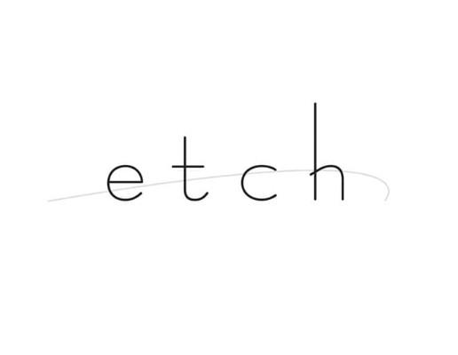 12424 geodir logo etch nashville tn logo 1