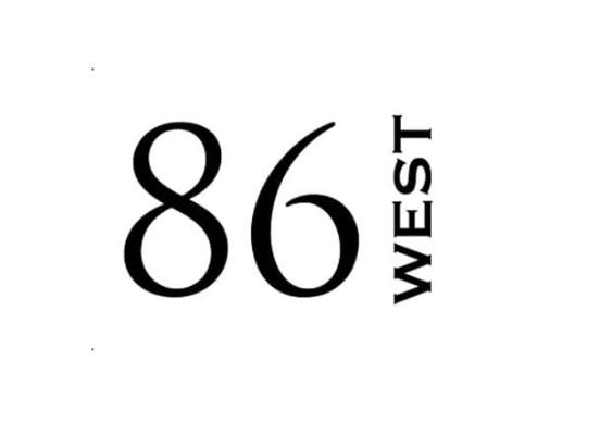 20133 geodir logo 86 west doylestown pa logo 1
