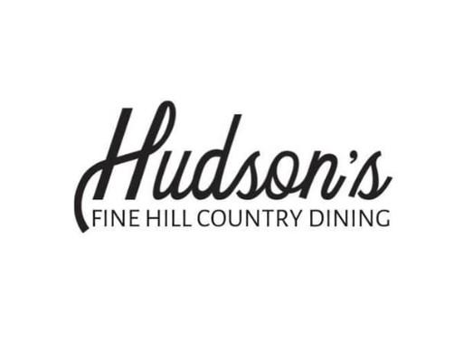 38184 geodir logo hudsons fine hill country dining austin tx logo 1