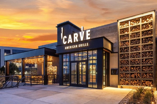 carve-american-grille-austin-tx-exterior-1