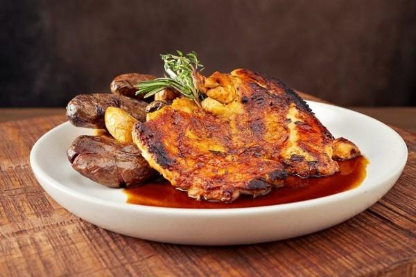 carve-american-grille-austin-tx-food-2