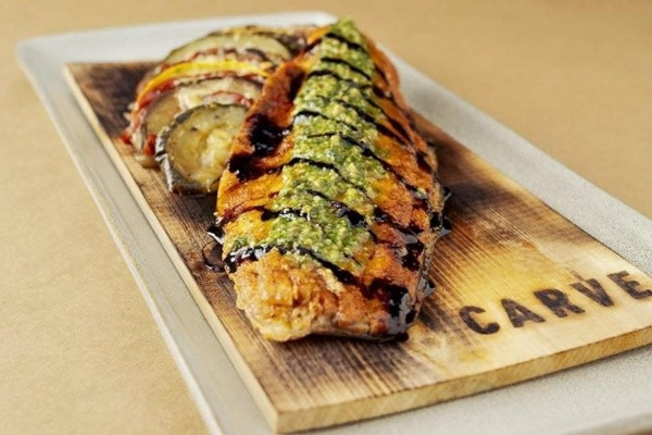 carve-american-grille-austin-tx-food-5