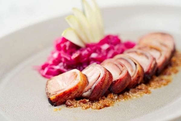 carve-american-grille-austin-tx-food-7