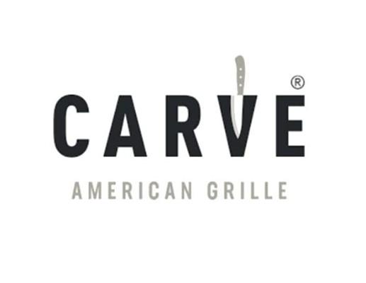 38199 geodir logo carve american grille austin tx logo 1