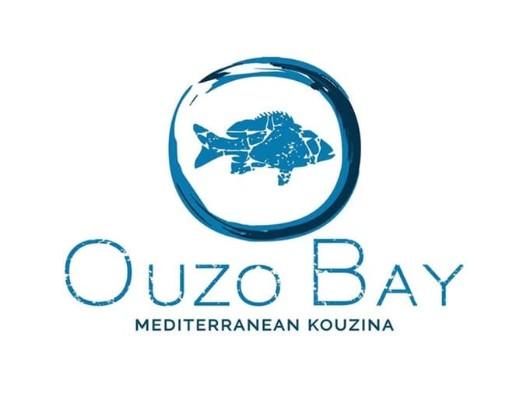 38202 geodir logo ouzo bay baltimore md logo 1