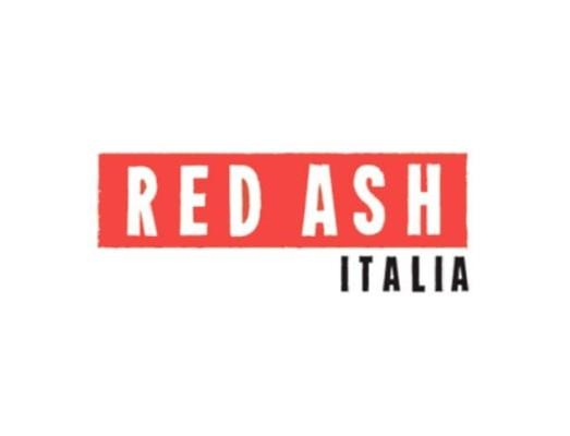 38221 geodir logo red ash italia austin tx logo 1