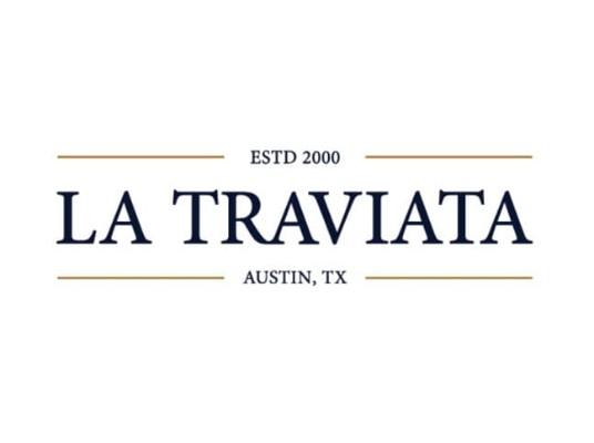 38230 geodir logo la traviata austin tx logo 1