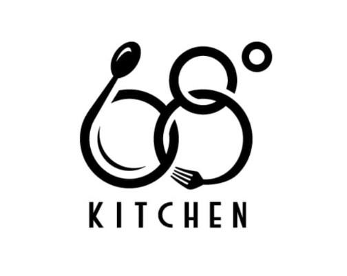 38308 geodir logo 68 degrees kitchen austin tx logo 1