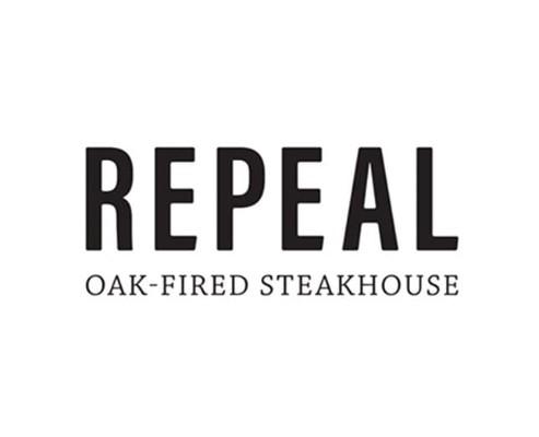 38321 geodir logo repeal oak fired steakhouse louisville ky logo 1