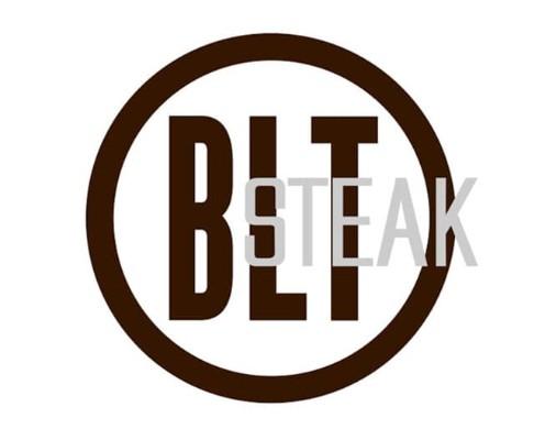 7640 geodir logo blt steak honolulu hi logo 1