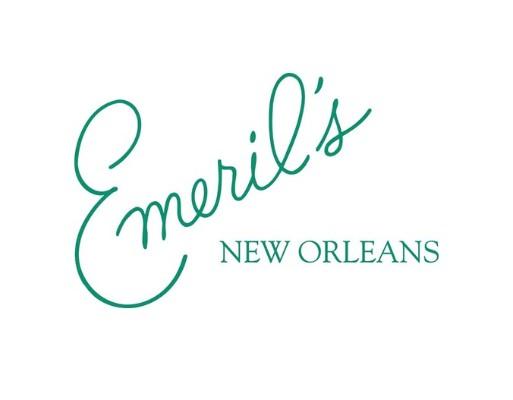emerils-restaurant-new-orleans-la-logo-1