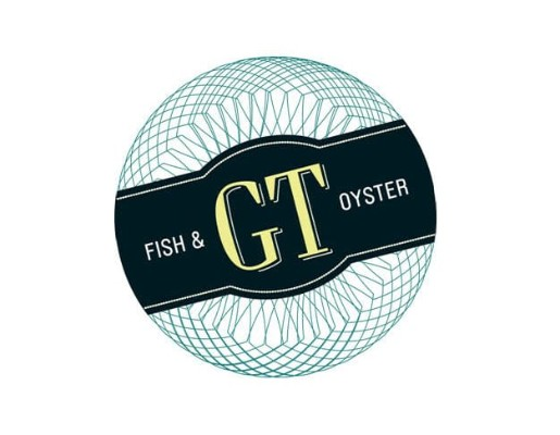 gt-find-and-oyster-chicago-il-logo-1