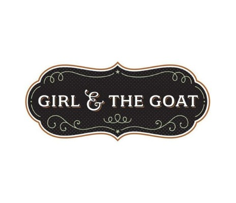 853 geodir logo girl and the goat chicago il logo 1a
