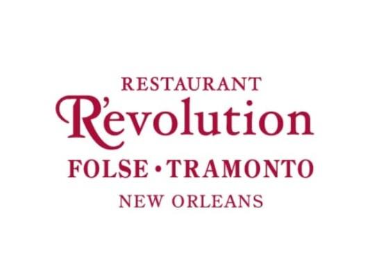 869 geodir logo restaurant revolution new orleans la logo 1