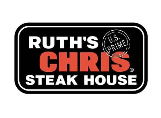 875 geodir logo ruths chris steak house new orleans la logo 1
