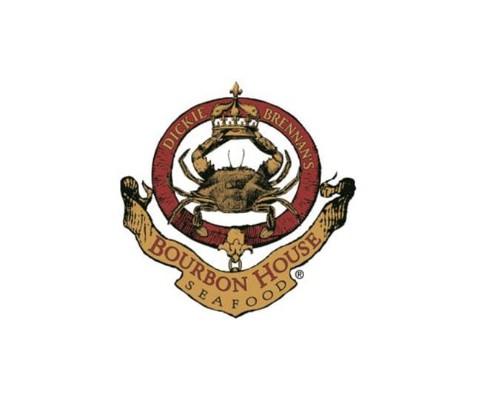 877 geodir logo bourbon house new orleans la logo 1